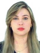 THAIS CHAVES BELISARIO