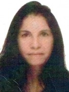 Martha Cruz Sperandio